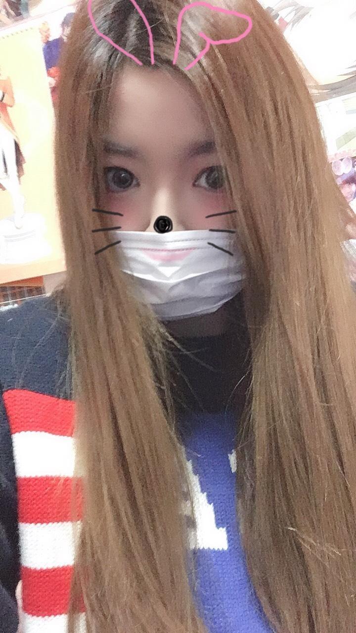 「寒過ぎる(;_;)」12/12(12/12) 19:04   ことりの写メ・風俗動画