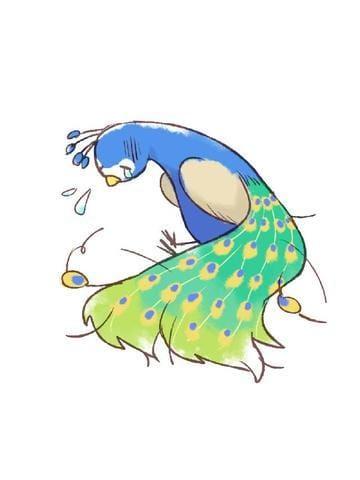 「【アニマル診断】今日の運勢ランキング」12/12(12/12) 19:20 | 一色先生の写メ・風俗動画