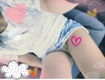 「ご予約いただいたKさん」12/12(12/12) 20:06 | カワキタの写メ・風俗動画