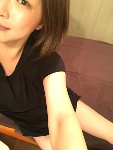 「昨日はごめんなさい」12/12(12/12) 20:51   コソノの写メ・風俗動画