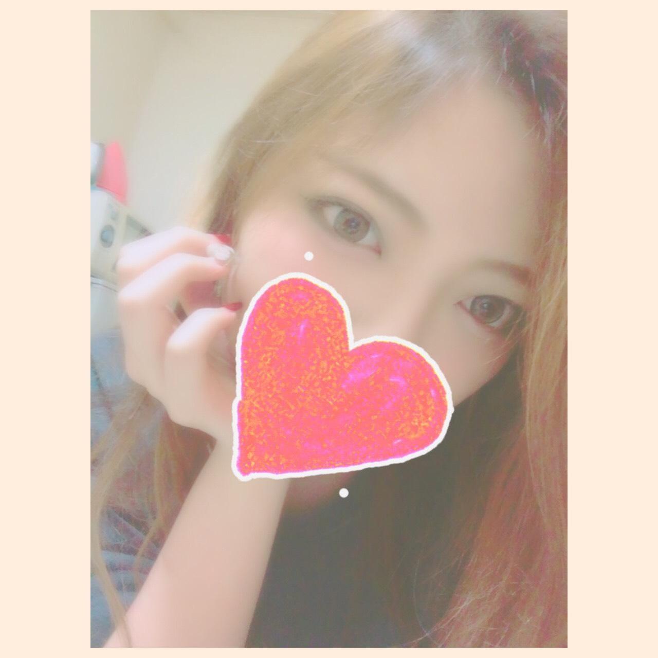 「おれい!」12/12(12/12) 21:00 | ハヅキの写メ・風俗動画