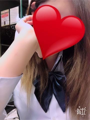 「出勤」12/12(12/12) 21:01 | 倉木しいの写メ・風俗動画