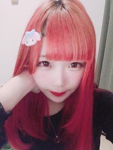 「コンプレックス!」12/12(12/12) 21:12 | つなまよの写メ・風俗動画
