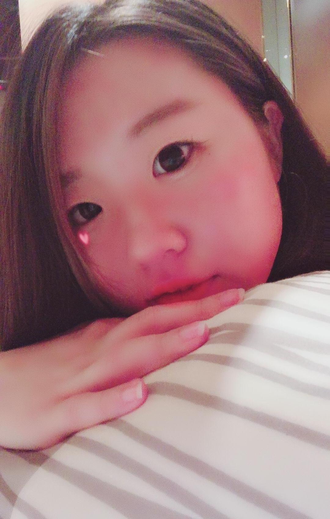 「?( 'ω' )?」12/12(12/12) 21:21 | あいかの写メ・風俗動画