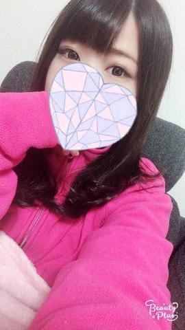 「あと4時間です?」12/12(12/12) 23:00   のぞみの写メ・風俗動画