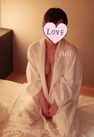 「[お題]from:ウハエさん」12/12(12/12) 23:03 | ⒻあおいⒻの写メ・風俗動画