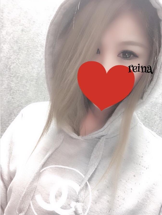 「こんばんち‧˚*(¤̴̶̷́ॢω¤̴̶̷̀ॢ๑)₊.」12/13(12/13) 00:03 | ★看板れいなの写メ・風俗動画