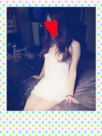 「WMのお客様」12/13(12/13) 00:08 | まや☆劇的美少女の写メ・風俗動画