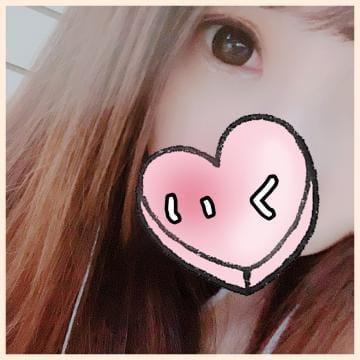「今更ながら…」12/13(12/13) 00:43 | いくの写メ・風俗動画