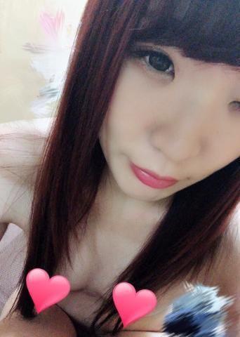「ビジホのTさん?」12/13(12/13) 01:00 | みおの写メ・風俗動画