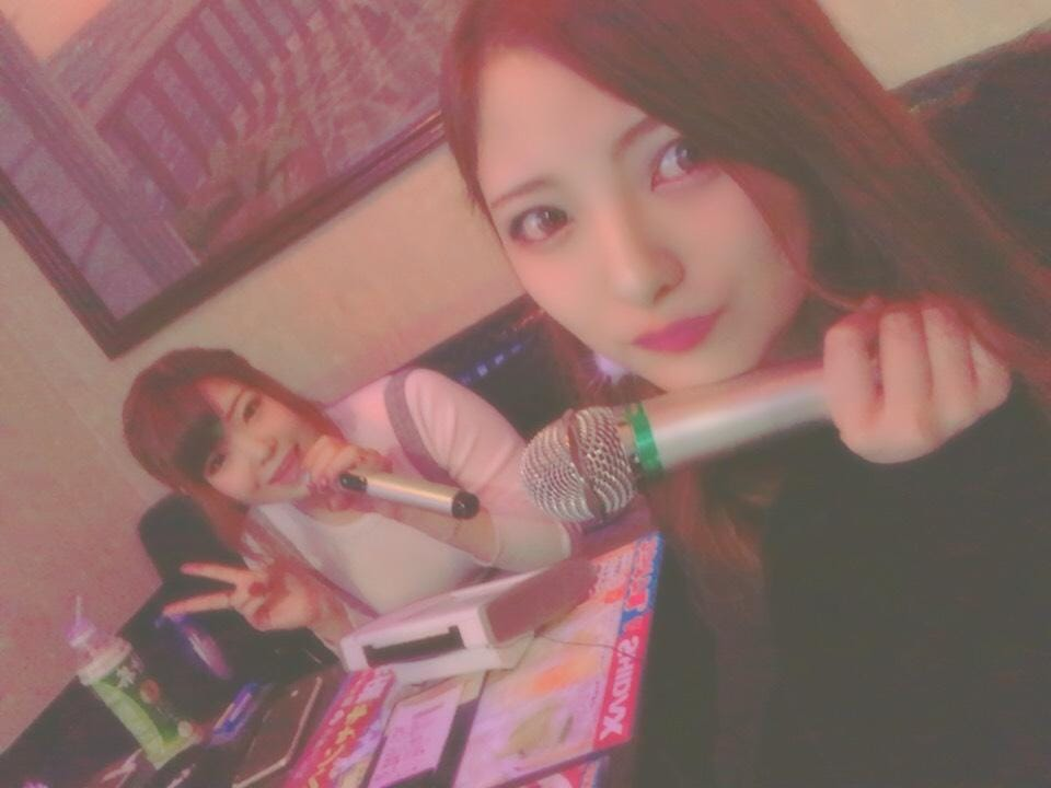 「おれい!」12/13(12/13) 01:10 | ハヅキの写メ・風俗動画