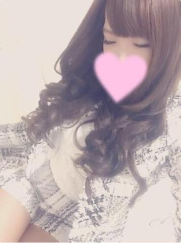 「お礼☆」12/13(12/13) 01:29   カンナの写メ・風俗動画