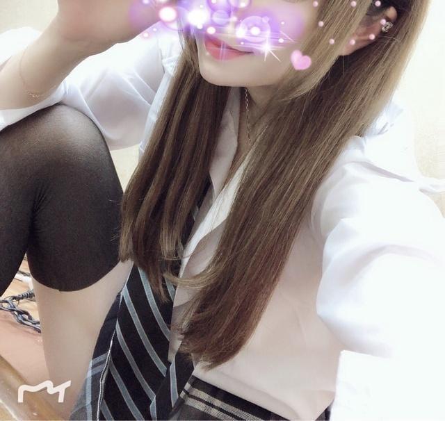 「花びら回転てきなwww ☆彡.。」12/13(12/13) 01:38 | Rily リリィの写メ・風俗動画