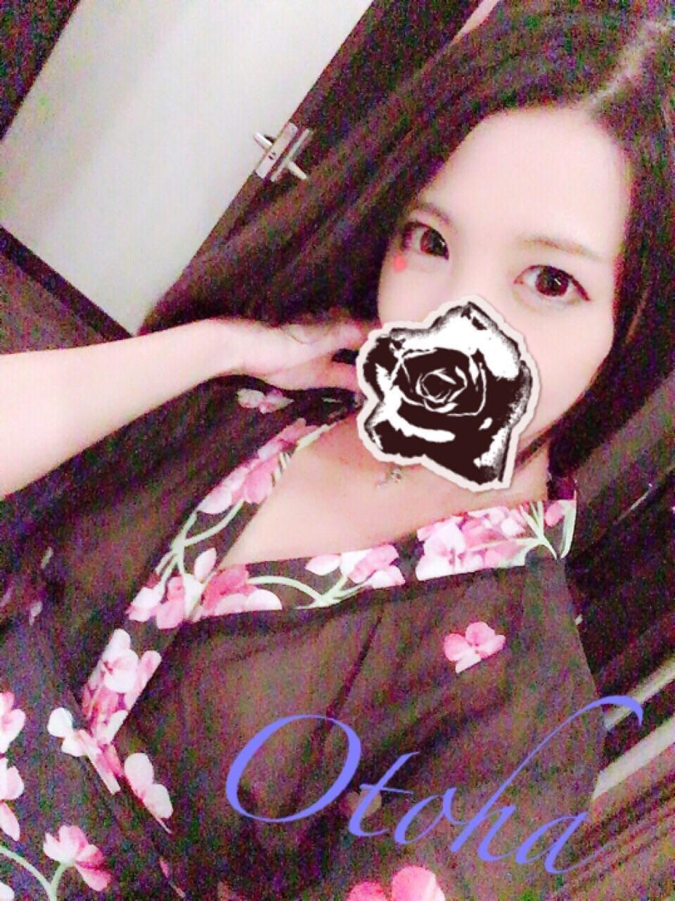 「ありがと!」12/13(12/13) 01:45   おとはの写メ・風俗動画