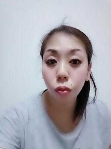 「こんばんは〜」12/13(12/13) 02:06 | みさとの写メ・風俗動画