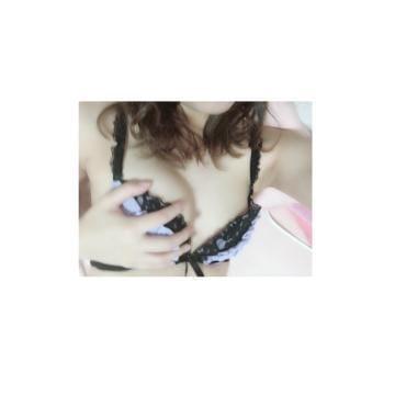 「オリーブスパ?」12/13(12/13) 02:43 | まなみの写メ・風俗動画