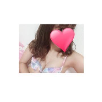 「脇好きのお兄さん」12/13(12/13) 02:45 | まなみの写メ・風俗動画