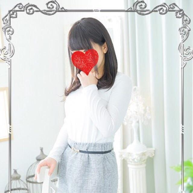 「止められない気持ち☆」12/13(12/13) 03:25   のぞみの写メ・風俗動画