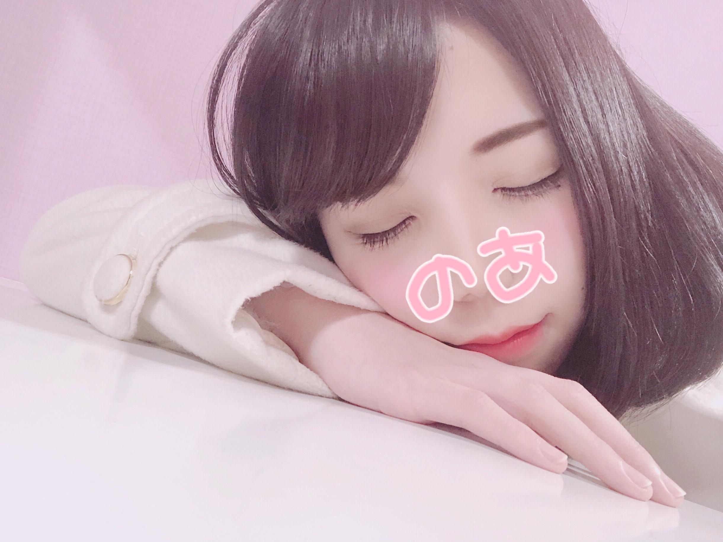 「お礼の日記」12/13(12/13) 03:56   のあの写メ・風俗動画