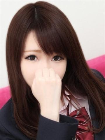 「感謝~♡」12/13(12/13) 04:07   こころの写メ・風俗動画