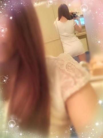 「ホテルきりん O様」12/13(12/13) 04:16 | ☆なぎさ☆の写メ・風俗動画