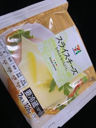 「肝臓に良いもの」12/13(12/13) 05:50   仁美の写メ・風俗動画