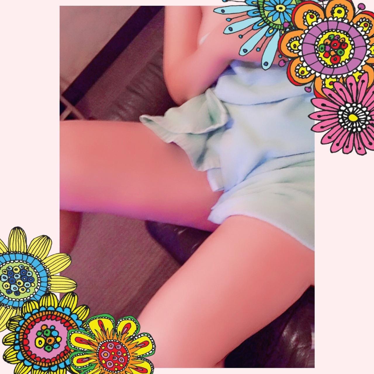「お勉強♪」12/13(12/13) 06:24 | りょうの写メ・風俗動画