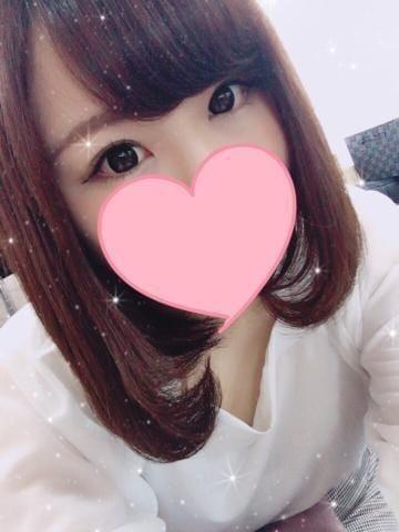 「8時からぁぁ」12/13(12/13) 06:30 | メルちゃんの写メ・風俗動画