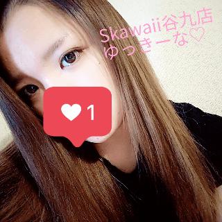 「退勤♡」12/13(12/13) 06:30 | ゆきなの写メ・風俗動画