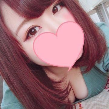 「待ってるよ!♡」12/13(12/13) 08:59 | メルちゃんの写メ・風俗動画