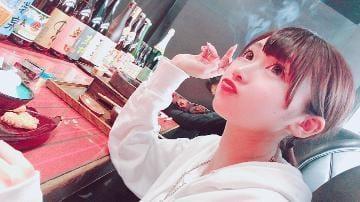 「ありがとう」12/13(12/13) 09:37 | ゆいかの写メ・風俗動画