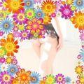 斗羽-とわ|熟女10,000円デリヘル