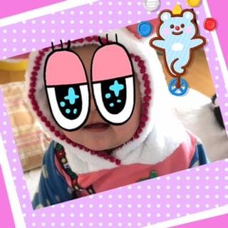 「おはようございます」12/13(12/13) 09:46 | みのりの写メ・風俗動画