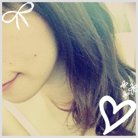 「おはようございます」12/13(12/13) 10:32 | あきらの写メ・風俗動画