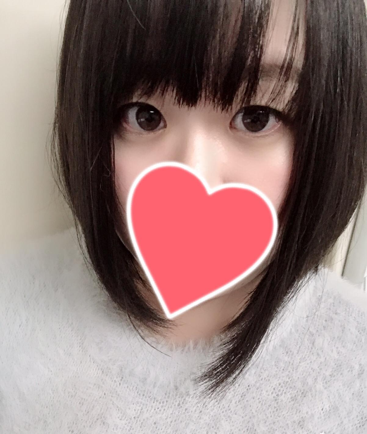「しゅっきん〜!」12/13(12/13) 12:24 | はにぃちゃんの写メ・風俗動画