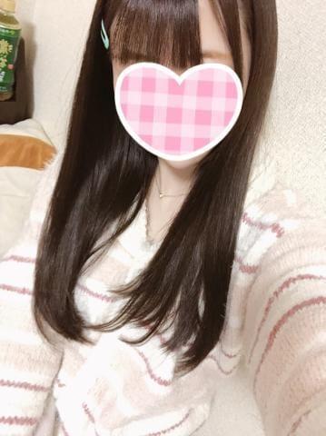 「お礼♡」12/13(12/13) 12:33 | ゆうの写メ・風俗動画