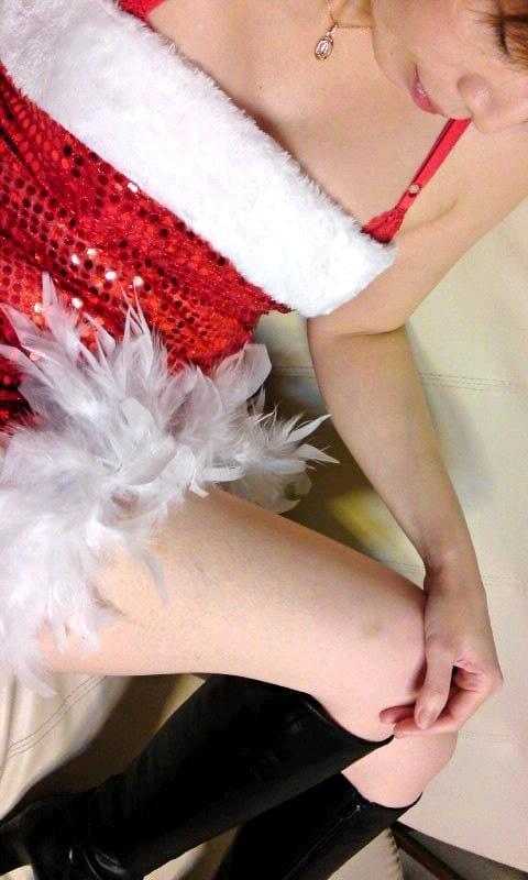 「モドリッチ´艸`*)」12/13(12/13) 12:39 | 朝比奈 らんの写メ・風俗動画