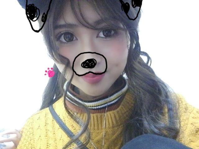「14時から出勤です❤️」12/13(12/13) 13:17   れなの写メ・風俗動画