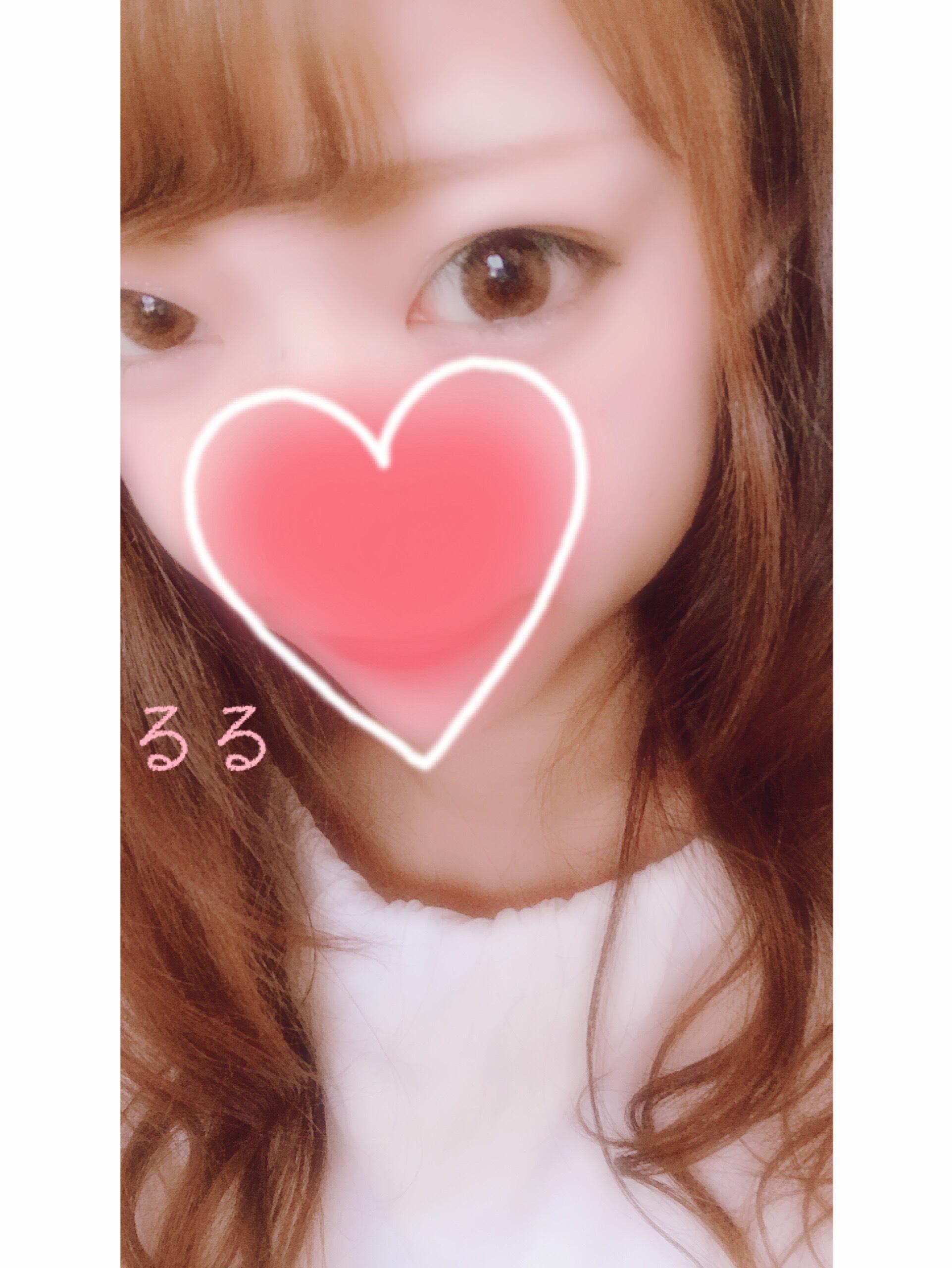 「あったかいもの食べたい」12/13(12/13) 13:56 | るるの写メ・風俗動画