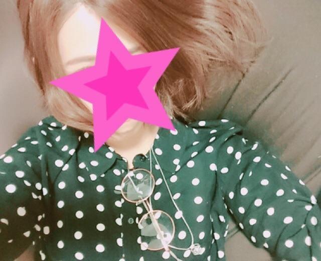 「ホワイトチョコレート」12/13(12/13) 14:22 | あいの写メ・風俗動画