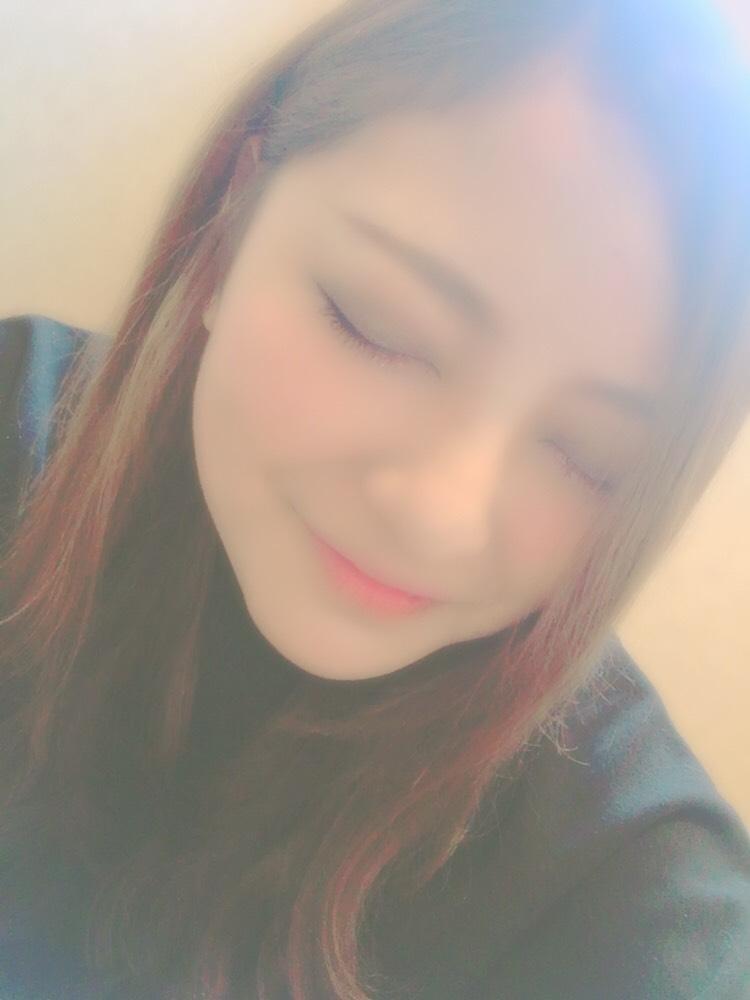「最終日ぃ!」12/13(12/13) 14:26 | ハヅキの写メ・風俗動画
