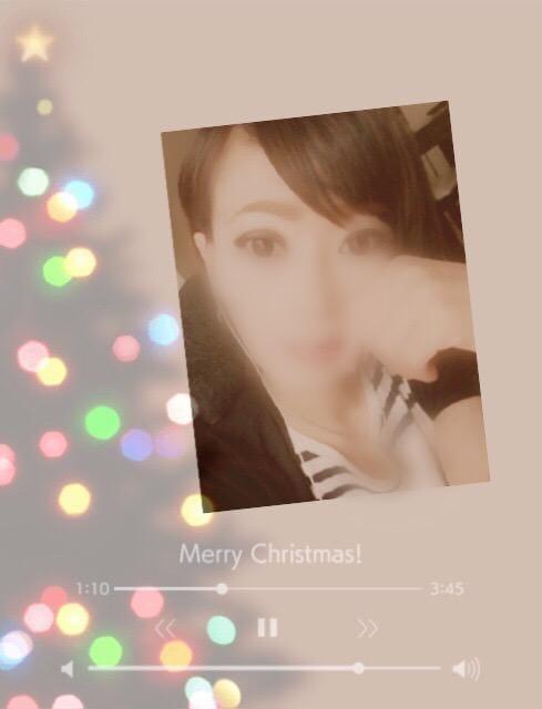 「お疲れ様です( *  * )」12/13(12/13) 15:06   18さぁい 体験ゆずは ~卒業したての写メ・風俗動画