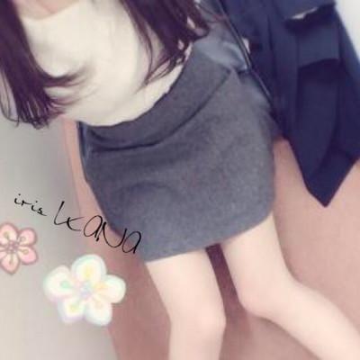 「21時30分まで☆」12/13(12/13) 15:40   KANA(カナ)の写メ・風俗動画