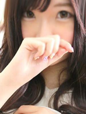 「お礼♪」12/13(12/13) 16:02 | はるの写メ・風俗動画