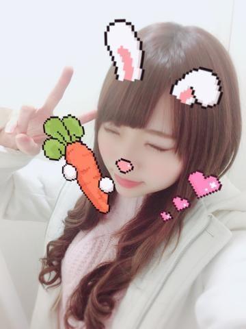 「ぴゃー:( ;´?`;):」12/13(12/13) 16:14 | きょうかの写メ・風俗動画