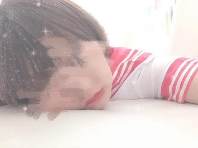 「出勤予定♪」12/13(12/13) 16:16 | こころの写メ・風俗動画