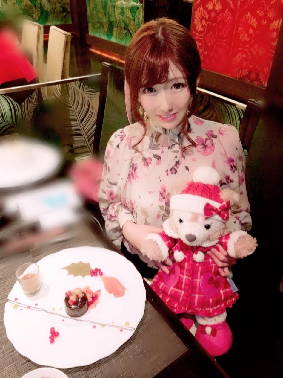 「大好き?」12/13(12/13) 17:28 | 宮内 ゆうきの写メ・風俗動画