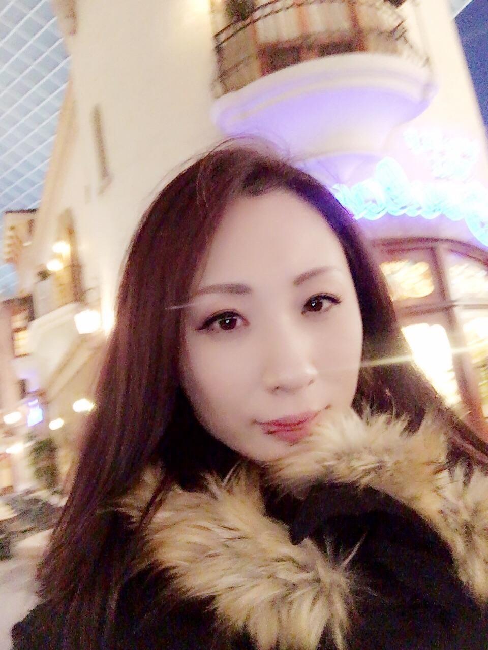 「おことうさんどすぅ」12/13(12/13) 17:52   えみりの写メ・風俗動画
