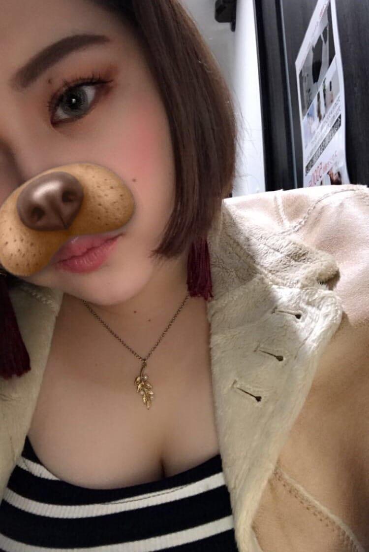 「おはようございます♡」12/13(12/13) 18:40   かほの写メ・風俗動画