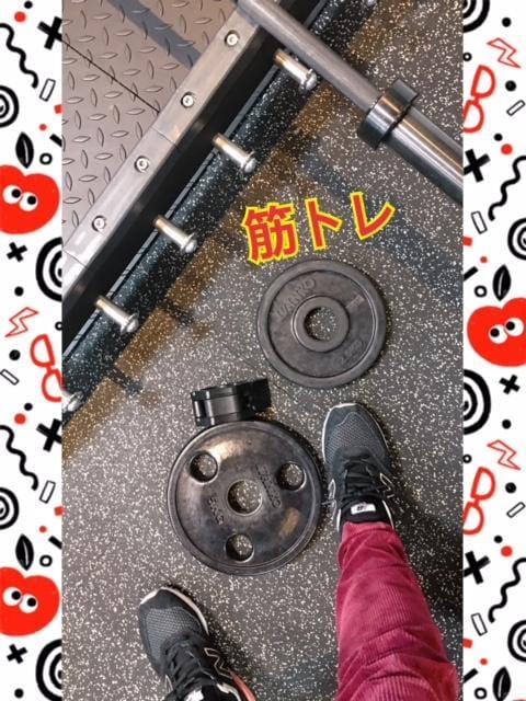 「★筋トレ★」12/13(12/13) 19:12 | はづきの写メ・風俗動画